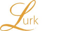 Lurk Custom Cabinets
